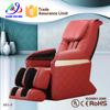 kangmei sanitary beauty massage salon chair/professional massage salon chair