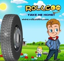 All Tires Chinese 295 tires import tire company