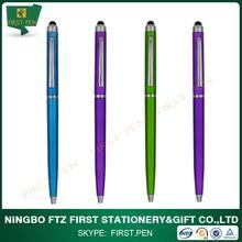 Cheap Price Gift Plastic Pen