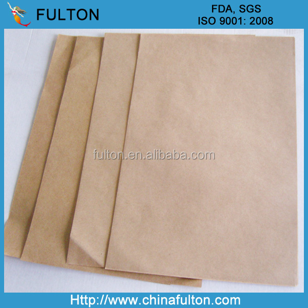 colored parchment paper These vividly colored parchment-paper leaves are the traditional french way to  present cheeses and other hors d'oeuvres 4–5 diameter made in usaread.
