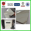 1220*2440*3.8mm UV marble panel