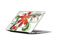 laptop skin Wholesale Customized Laptop Skins any size,any designs