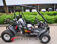 Durable adult go kart frames/gas mini go kart/mini go kart for kids