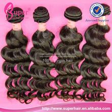 Virgin-hair-vendors,coco hair,pakistani hair cut style