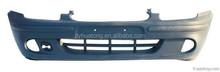 auto car bumper 1422843 truck chrome bumper guard