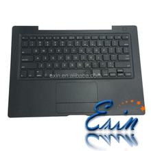 US Laptop Keyboard For Apple Macbook A1181 Black Laptop Keyboard