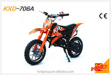 2 Stroke 49cc Mini motorbike, Mini Motorcycle for Kids