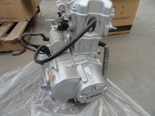 175cc/200cc water cooling engine for motorcycle tricycle