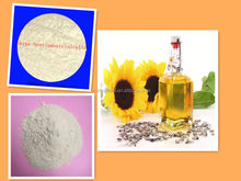 Provide High Activated Bleaching Earth