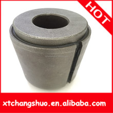Motorcycle accessory Radial Shock Absorber bushing bushing removal tool with high standard carbon steel bushing