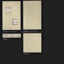 japanese wall tile