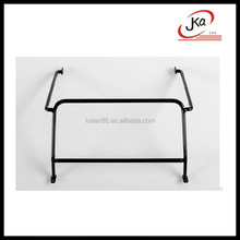 1/10 Scale Land Rover Defender D90 D110 Body Metal Rolling Roll Cage