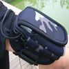 New design for running neoprene mobile phone armband case