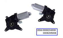 auto electric motor power window motor for truck Mercedes-benz 0008205008 0008204908