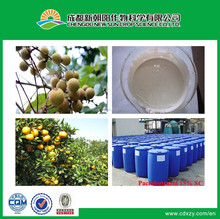 Plant growth regulator Paclobutrazol liquid 15% SC / 25% SC