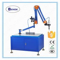 Lowest price rex pipe threading machine