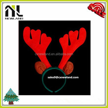 New Inovation 2015 Christmas Gifts party decoration christmas ornaments with names