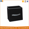 TOP QUALITY!! Factory Wholesale Multifunction cardboard underbed storage box