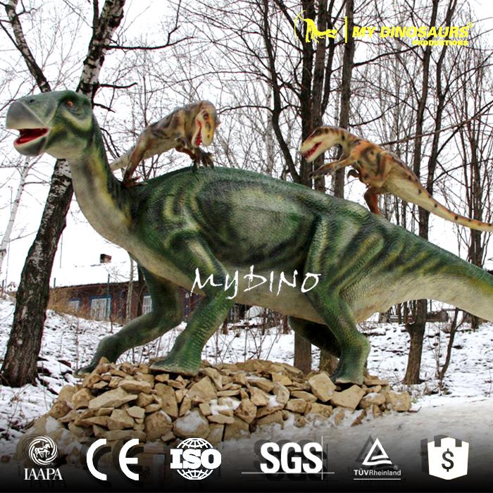 youtube maiasaura dinosaur.jpg