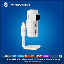 android micro mini usb camera wireless alarm system camera mini dome robot camera
