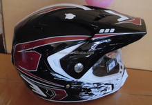 hot wholesale motorcross helmet off road helmet factory price