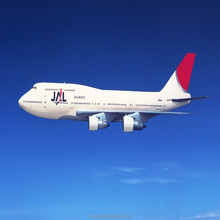 air shipping agent to CEBU /PHILIPPINES from China shanghai /shenzhen- skype:boingkatherine
