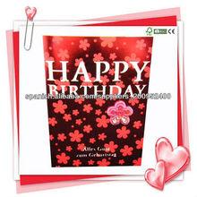 tarjetas de felicitación de cumpleaños/feliz cumpleaños tarjetas