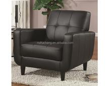 Clear acrylic swivel chair,music rocker chair,x rocker chair