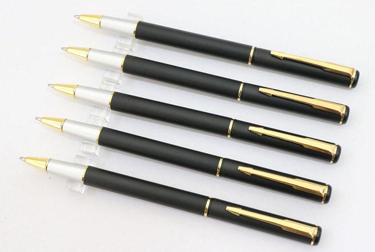 black metal pen.jpg
