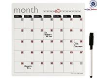Calendar 2014/calendar design/2014 calendar