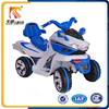 New model 4 wheels mini motorcycle cheap china baby electric motorcycle factory