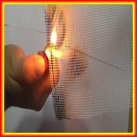 cheap !!! fire resistance fiberglass insect screen
