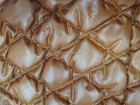 padding quilting jacket fabric,embossed quilting fabric