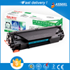 buy wholesale empty toner cartridge 35a/36a/78a/85a universal compatible for hp printer cartridges