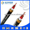 2015 Sinyu PVC insulated and sheathed control cable and flame retardant control cable
