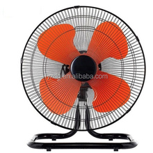 "Industrial floor fan 12""/16""/18""/20"" Velocity fan"