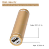Best selling products in Europe 2600mah usb power bank with gadget design for samsung galaxy s2 power bank case