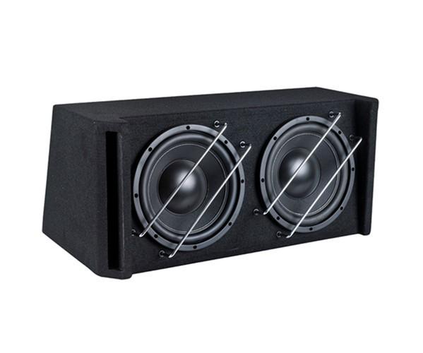 car audio subwoofer speaker box.jpg