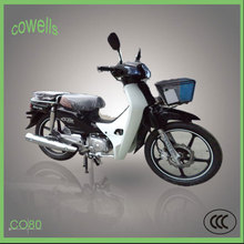 popularity model CO110-C23 super cub bikes 110cc