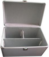 best price aluminum suitcase,aluminum tool camera case with logo print