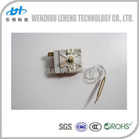 High quality 2014 magnetic thermostat