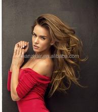 Alibaba wholesale body natural wave top quality Jewish Kosher Virgin European Hair Wig,perluca,de cheveux