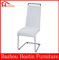 Hot miami styles fancy unique design living room chair