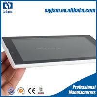 Newest 7 inch dual core tablet pc with android 4.4 3g mobile phone function