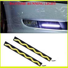 new arrival 12v OEM waterproof car led driving light car led light made in china