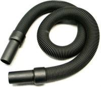 Washing machine drain hose, pvc flexible conduit, plastic flexible pipe