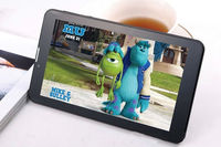 7inch Tablet PC Best Buy China/Android mini laptop computer tablet free shipping