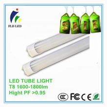 HOT!!! High Lumen SMD 2835 led yellow tube com