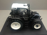 Hot Sale Top Quality Best Price 1:43 tractor head toy for sale