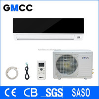 air conditioner specifications